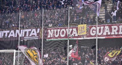 Serie B: Micai si fa autogol e la Salernitana vede le streghe nel derby