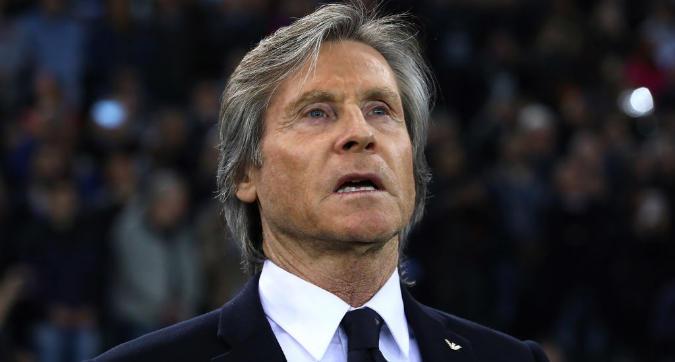Il ritorno di Oriali, umiltà ed equilibrio al servizio di Conte e dell'Inter