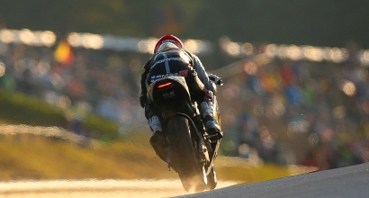 Kallio foto MotoGP.com