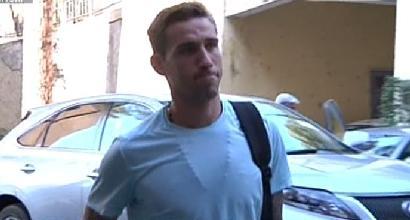 Lucas Leiva Lazio, pronta l'offerta