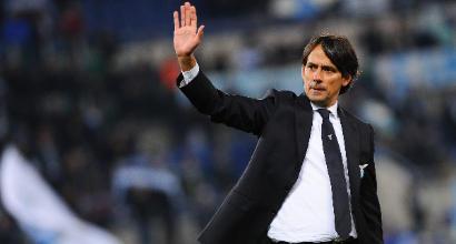 Europa League, Lazio-Dynamo Kiev 2-2