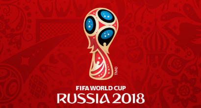 Mondiali Mediaset, conclusa la fase a gironi: dopo le prime 48 partite gran successo con 175 milioni di spettatori