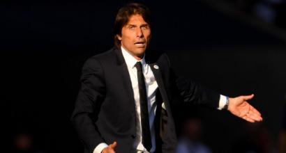 Real Madrid, Perez frenato dai dubbi di Conte: dalle regole interne al mercato