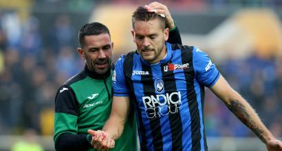 Nazionale, Mancini valuta gli oriundi: da Luiz Felipe a Driussi