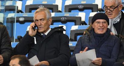 """Bakayoko-Kessi, Gravina: """"Gesto indegno e da punire"""". Il Milan non ci sta"""