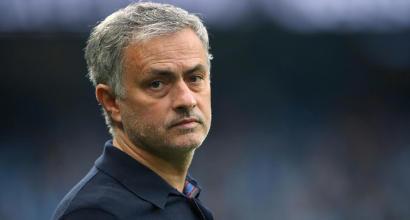 Notizie Newcastle: Mourinho per il dopo Benitez, c'è anche Materazzi