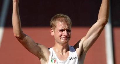 "Doping russo, Schwazer: ""Ne ero certo dal 2011"""