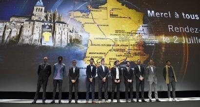 """Tour de France, gli organizzatori: """"Dal 2017 fuori dal calendario Uci"""""""