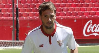 Vazquez, addio alla Nazionale italiana: