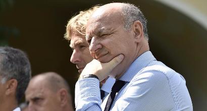Calciomercato Juventus, Marotta alla ricerca del nuovo Buffon