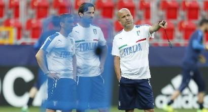 Europei U21, Spagna-Italia: probabili formazioni e dove vederla in diretta tv