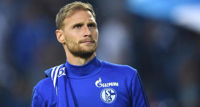 Inter, anche la Juventus interessata a Howedes