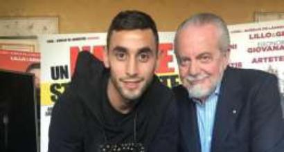 MARCA - L'Atletico Madrid non vuole scontenti, Vrsaljko può partire