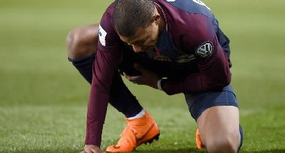 Psg, è UFFICIALE: Neymar verrà operato