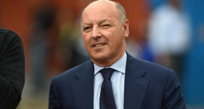 Inter, inizia l'era Marotta: Spalletti rischia, ipotesi Conte, Simeone e Mourinho