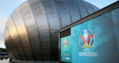 Qualificazioni Euro 2020: calendario e avversarie dell'Italia