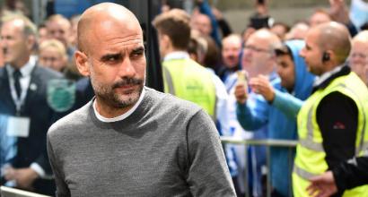Violazioni del Fair Play Finanziario: Manchester City deferito dalla Uefa