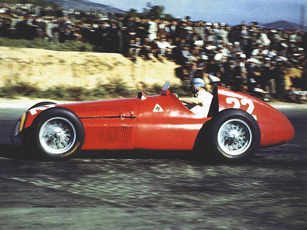 Il 24 giugno 2020 Alfa Romeo compie 110 anni dalla fondazione: lo storico marchio nato a Milano, poi trasferitosi ad Arese dove ancora oggi c'è il Museo (la sede è a Torino, dopo l'acquisizione di Fiat), ha segnato la storia dell'industria automobilistica italiana e non solo. Da sempre sinonimo di sportività, l'Alfa è stata protagonista anche nel mondo dello sport: il 13 maggio 1950 la prima vittoria in F1 (110 gp disputati, 10 vittorie e 2 campionati del mondo piloti), tante soddisfazioni anche in DTM e nel 2018il ritorno nel Circus dopo l'accordo con Sauber.