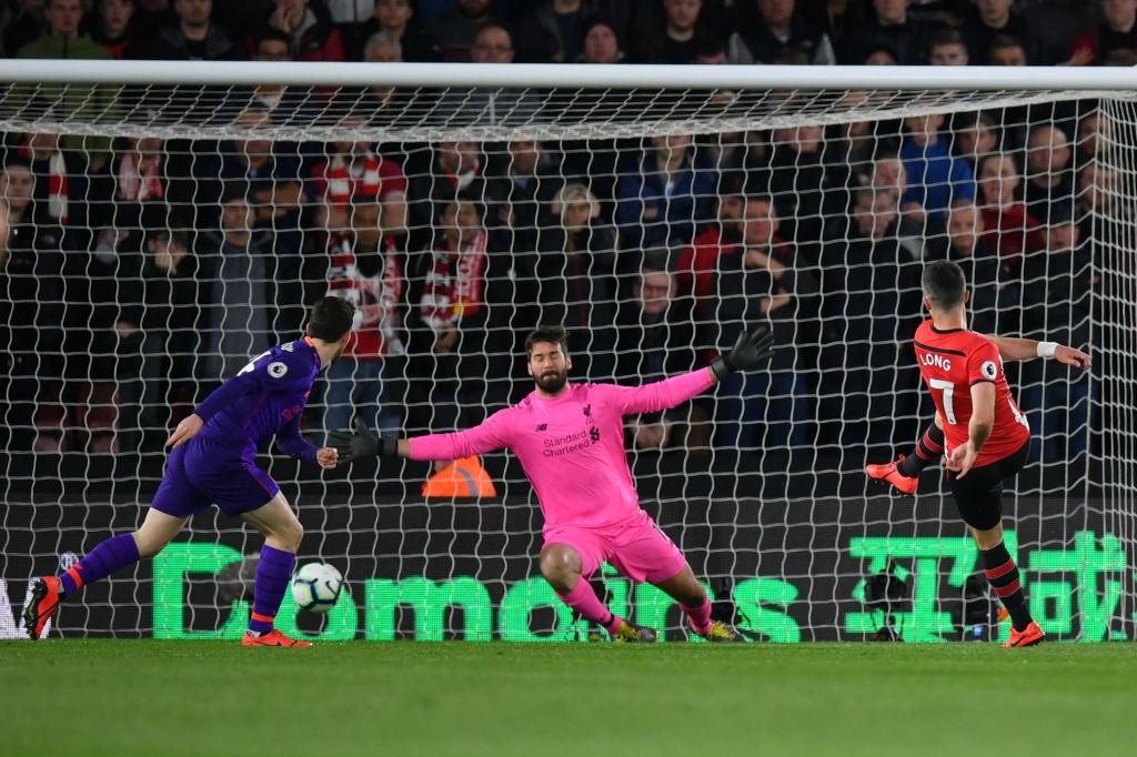 Permier, Salah trascina il Liverpool: Southampton steso 3-1
