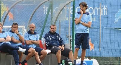 Atalanta Lazio, le pagelle. Marchetti da incubo, Lombardi la sorpresa