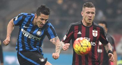 Milan, Kucka: 'Sogno un gol nel derby, sarà una battaglia. Su Donnarumma...'