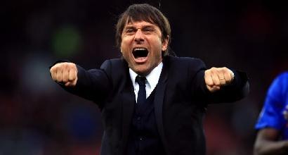 In Premier vincono Chelsea e Tottenham
