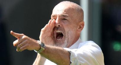 """Inter, Ausilio: """"Pioli ha tutto per rimanere l'allenatore dell'Inter"""""""