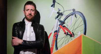 "Ciclismo, accuse a Wiggins e Team Sky: ""Aggirate regole antidoping"""