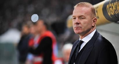 """Lazio, Tare: """"Non so se l'Inter oppure qualche giornale ma con De Vrij qualcuno ha giocato sporco"""""""