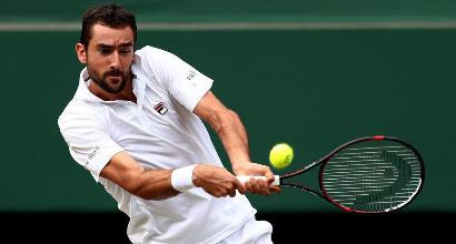 Wimbledon 2018: caccia al titolo di Federer, Cilic si candida. Nadal in agguato
