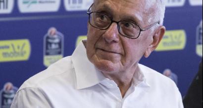 Basket: Torino, Brown lascia a tempo indeterminato per effettuare esami medici