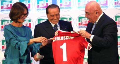 Brocchi nuovo allenatore del Monza