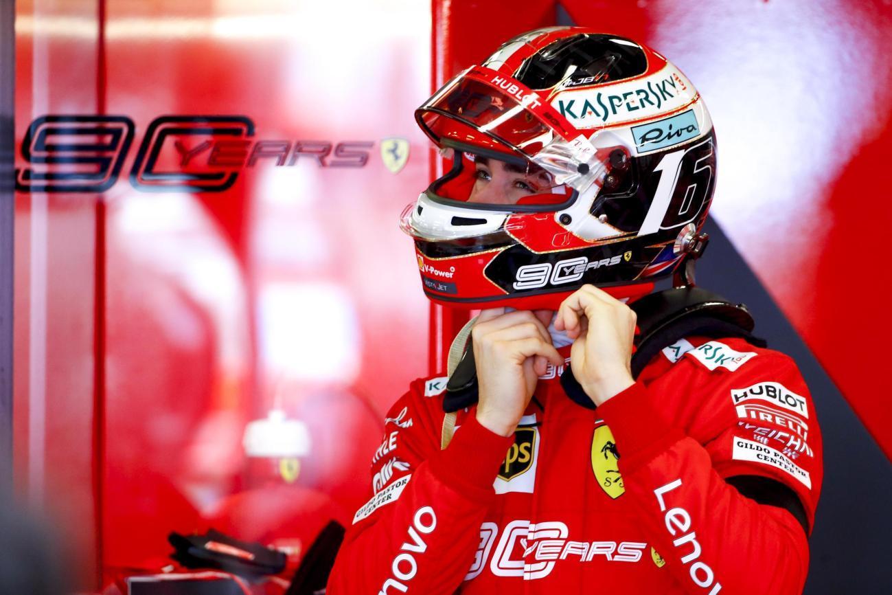 F1, a Melbourne riparte il mondiale