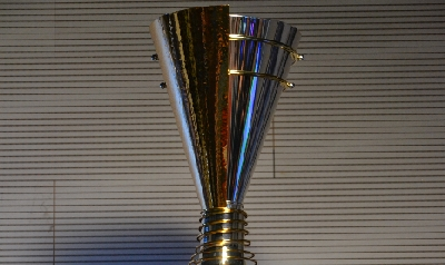 Poker Champions League, foto Sportmediaset