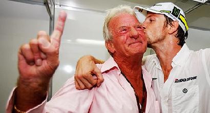 John e Jenson Button
