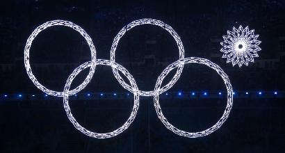 Olimpiadi Invernali 2022: Oslo, Pechino e Almaty le candidate