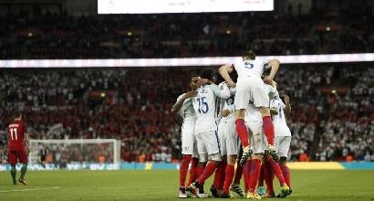 Euro 2016, le statistiche: Liverpool e Juve le più presenti