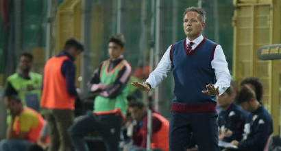Serie A: Palermo-Torino 1-4, gol e highlights