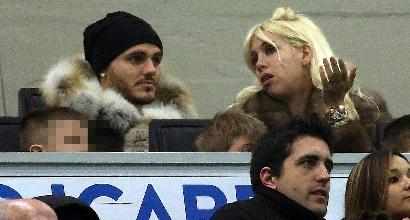Serie A, Spalletti pesa l'Inter: