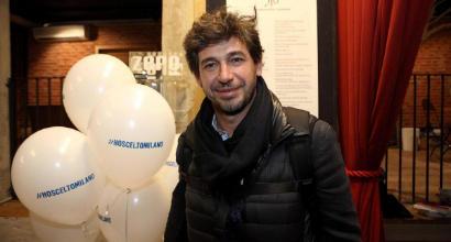 """Milan, Albertini: """"Non sono mai stato contattato"""""""