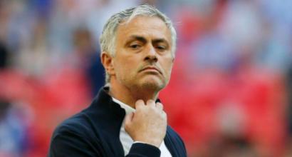 Il Manchester United parte con una vittoria - UEFA Champions League - Notizie