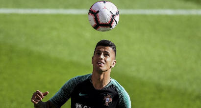 Nations League, CR7 ancora fuori dai convocati del Portogallo: sorpresa Joao Mario
