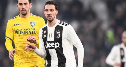 Morata sfida la Juventus: