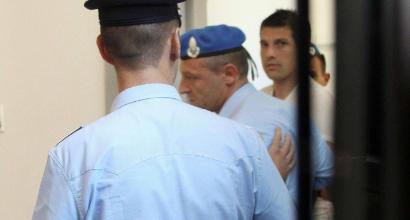 Calcioscommesse: assolto Paoloni, ex portiere della Cremonese