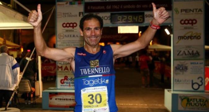 """Running e ciclismo: quando il """"Pro"""" diventa maratoneta"""