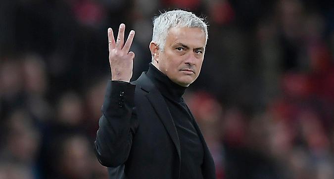 Il Newcastle cambia proprietà: Mourinho può essere l'erede di Benitez