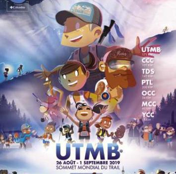 UTMB, l'UltraTrail du Mont-Blanc: tra Francia, Italia e Svizzera ecco l'endurance più ambito al mondo