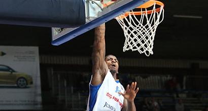 Foto pallacanestrocantu.com
