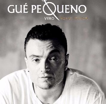 Guè Pegueno dedica una canzone a Iannone