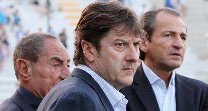 Sebastiani (Pres. Pescara):